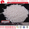 2-4mm White Granular Fertilizer Use Ammonium Sulphate/ Ammonium Sulfate