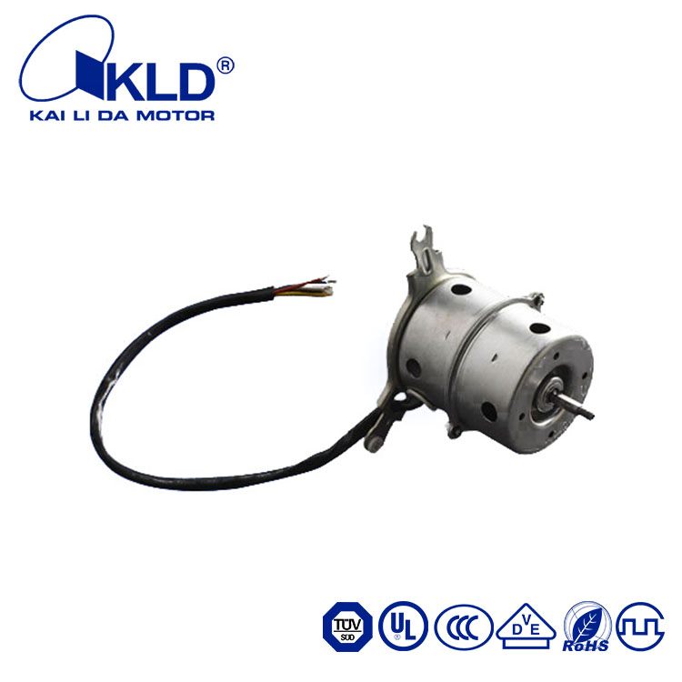 Household Appliances high torque low rpm 220v AC electric motor