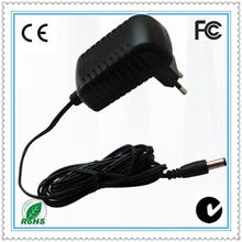 led driver 12v 100ma ac adapter 0.1a for led