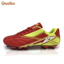 cf9410c70 china ground outdoor sport mens cheap soccer shoes