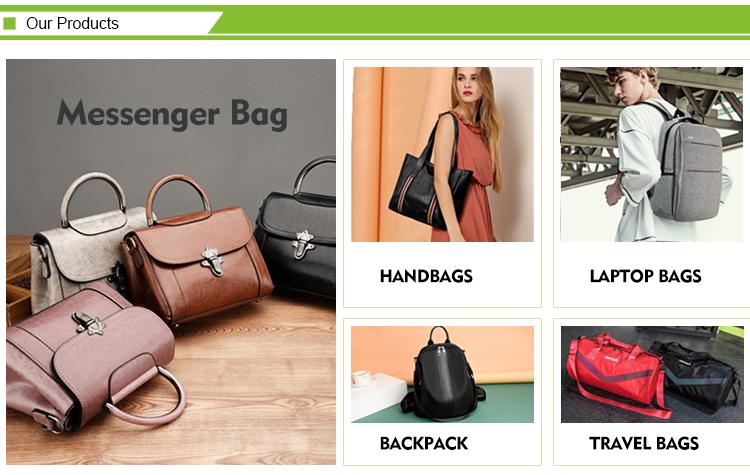 GF bags-body bag   Waist Pack   GF bags-26