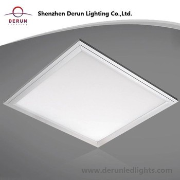 Office,Panel Light,12w,18w Led Panel,Led Panels 12w,Led Light With ...