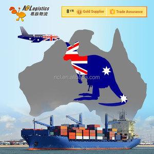 Yiwu Customs Clearance Service, Yiwu Customs Clearance Service