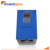 7.5KW VARIABLE FREQUENCY THREE PHASE SOLAR PUMP INVERTER