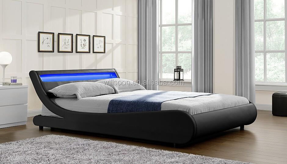 Moderne slaapkamer meubels beste inspiratie voor huis ontwerp - Moderne design slaapkamer ...