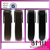 /product-detail/natural-straight-free-sample-snap-on-long-ponytail-hairpieces-1719655064.html