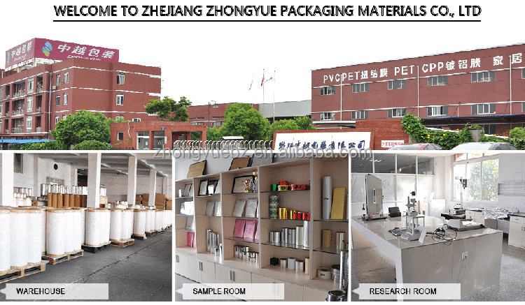 Wholesale Printing Customized Bubble Wrap Bag