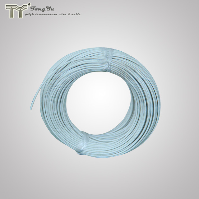 Buy Cheap China copper wire with price Products, Find China copper ...