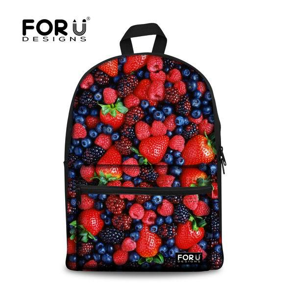 2015 Fashion Japanese High Big Book Bags School,Or Cool Kids Bag ...