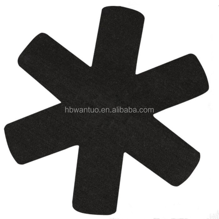 felt cooking pot pad 001.jpg