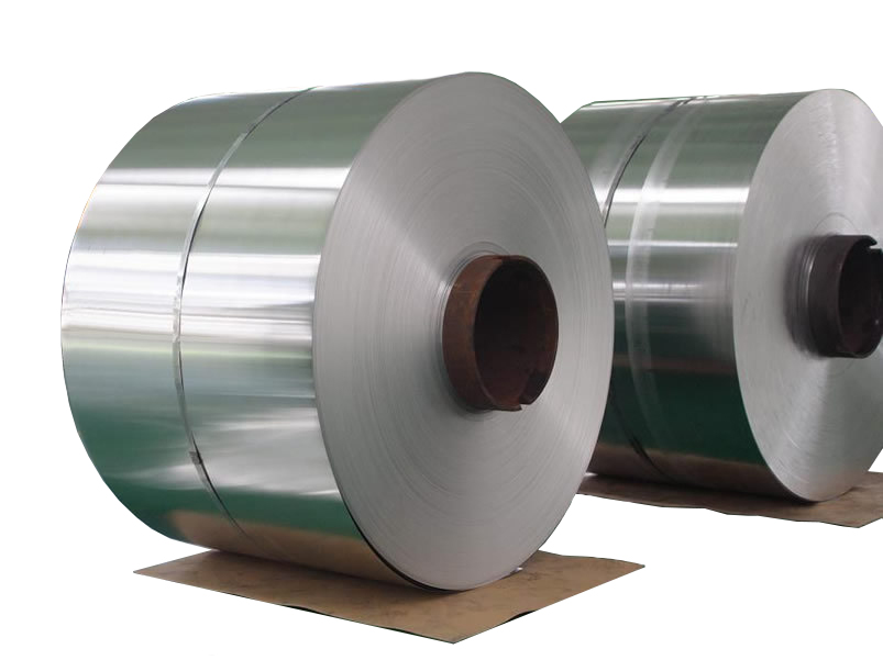 China supplier stainless steel coil prices