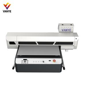 Apex Uv Printer Price ded8ce66ae