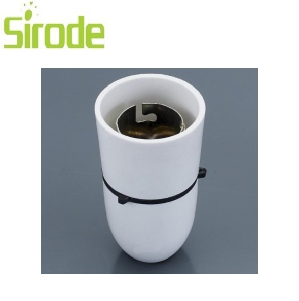 Lamp Parts, Lamp Parts Suppliers And Manufacturers At Alibaba.com