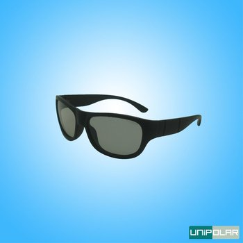 circular polarized 3d glasses for movie and tv