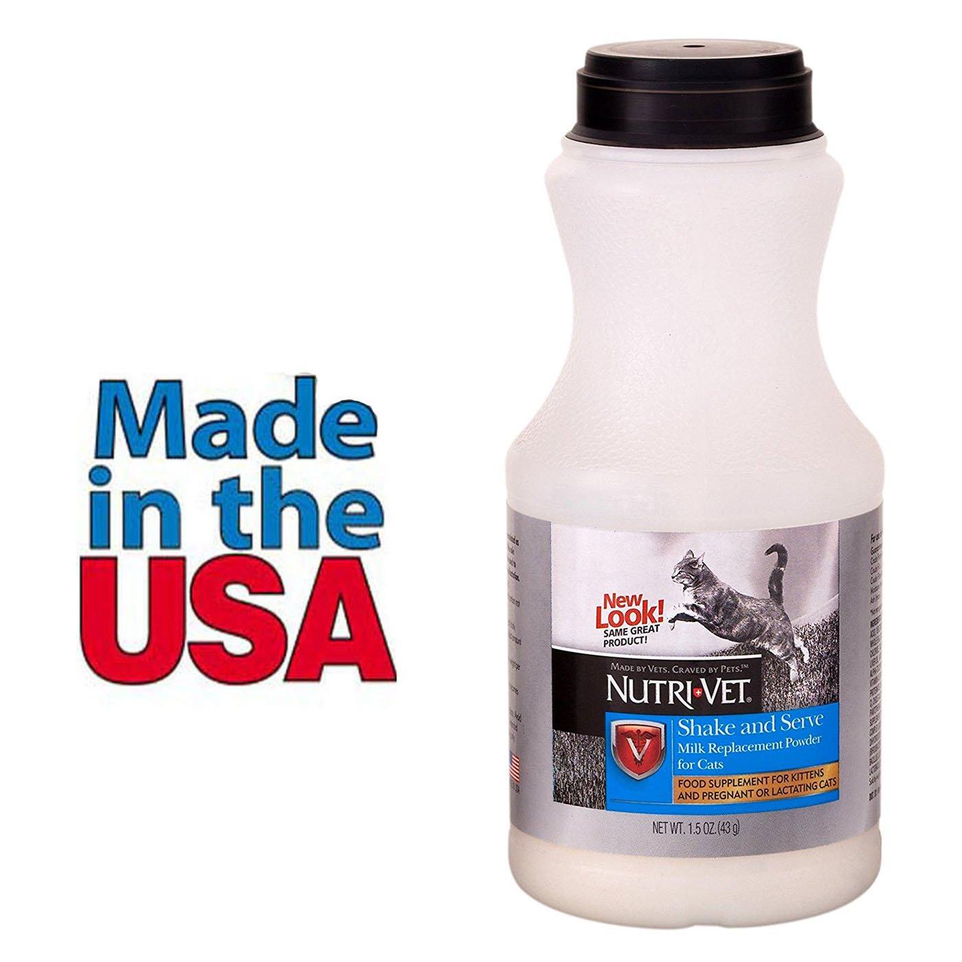 Buy Enfamama Milk Powder For Pregnant And Lactating