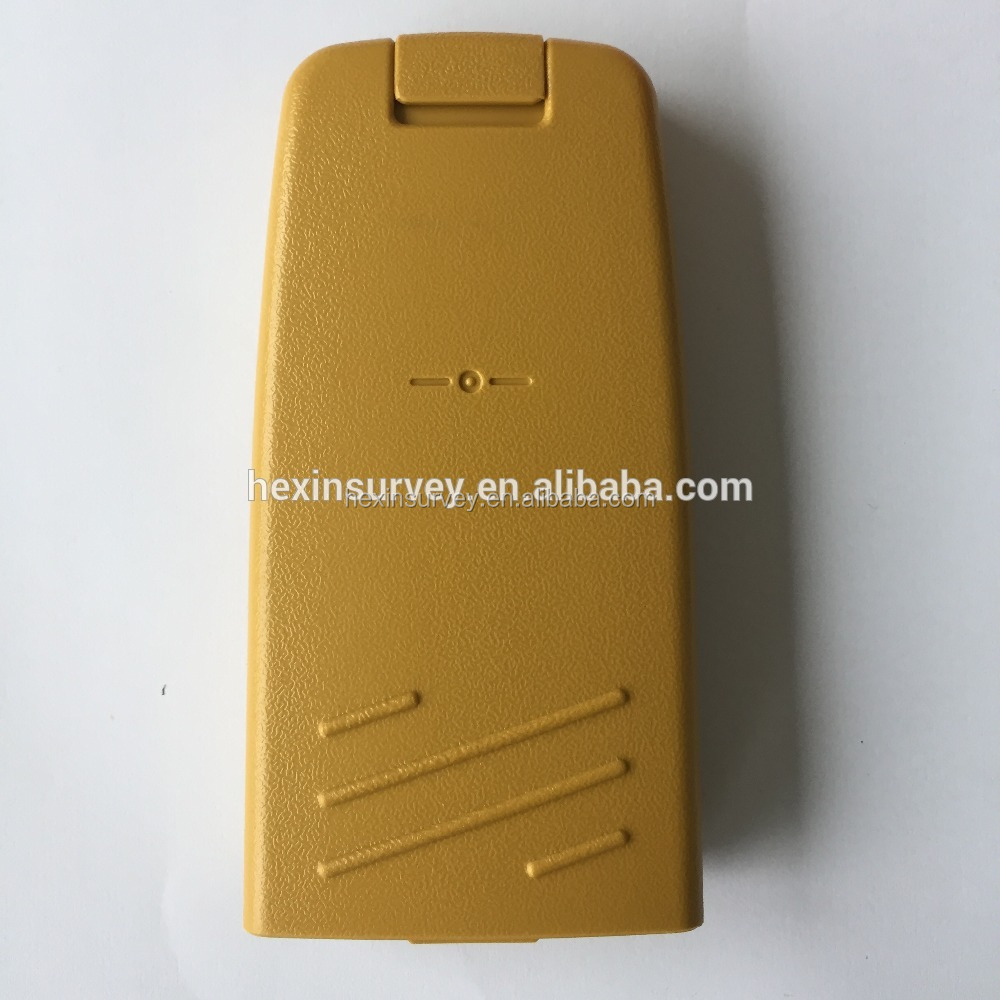 BT-32Q NI-MH battery for Topcon GPT-1003 series total station