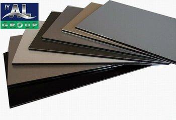 Alluminio Anodizzato Lamiera Prezzi - Buy Lamiera Di Alluminio ...