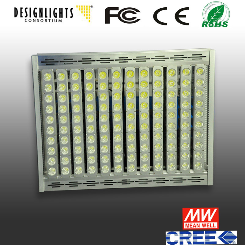 650w Led Flood Light Best Equivalent To 1000w Metal Halid Lamp For ...