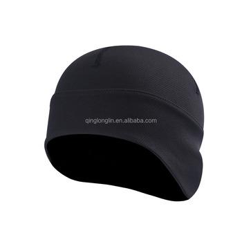 Customized Men Running Hats Motorcycle Helmet Skull Caps - Buy ... 23e7cb57a08