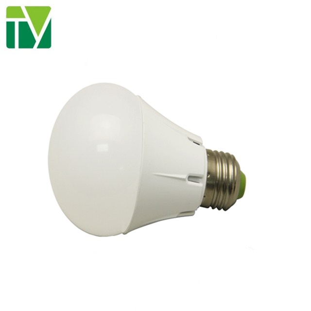 24v dc e27 10w led birne, e27 9w led lampe, E27 B22 3W / 5W7W / 9W Ceramic led bulb lamp for indoor using
