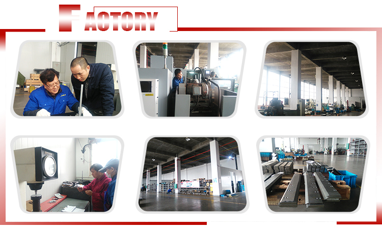 Food Industry Cutting Serrated Packing Machine Blade