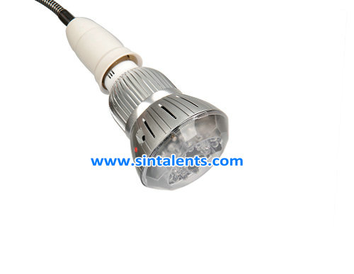 Wifi HD Bulb Security Surveillance Camera