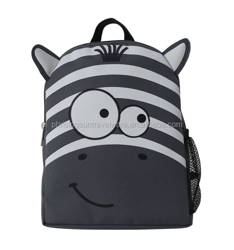 New design hot sale kid backpack