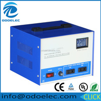Automatic Voltage Regulator For Diesel Generator