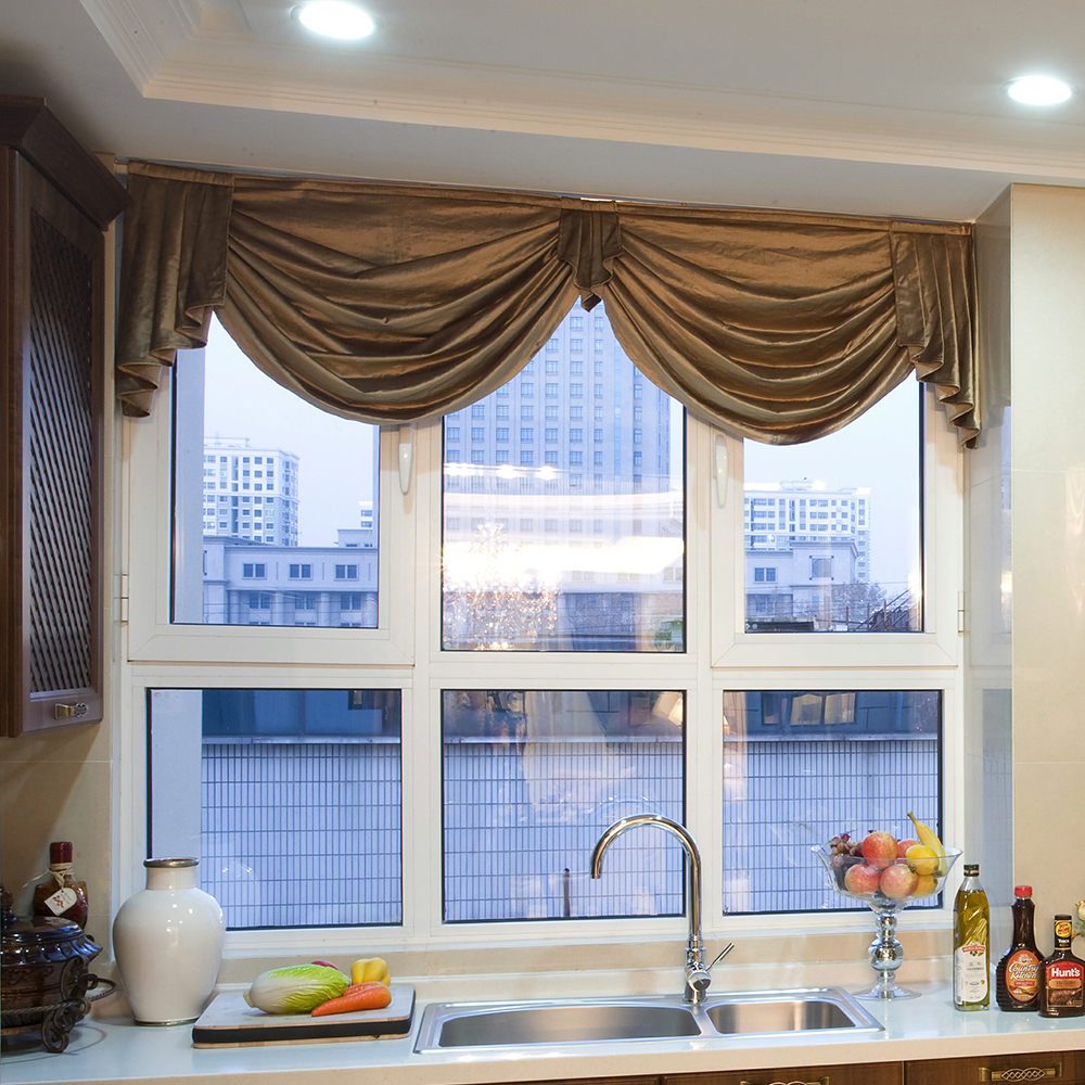 Elegant Design Aluminum Kitchen Garden Window - Buy Kitchen Garden  Window,Kitchen Garden Window,Kitchen Garden Window Product on Alibaba.com