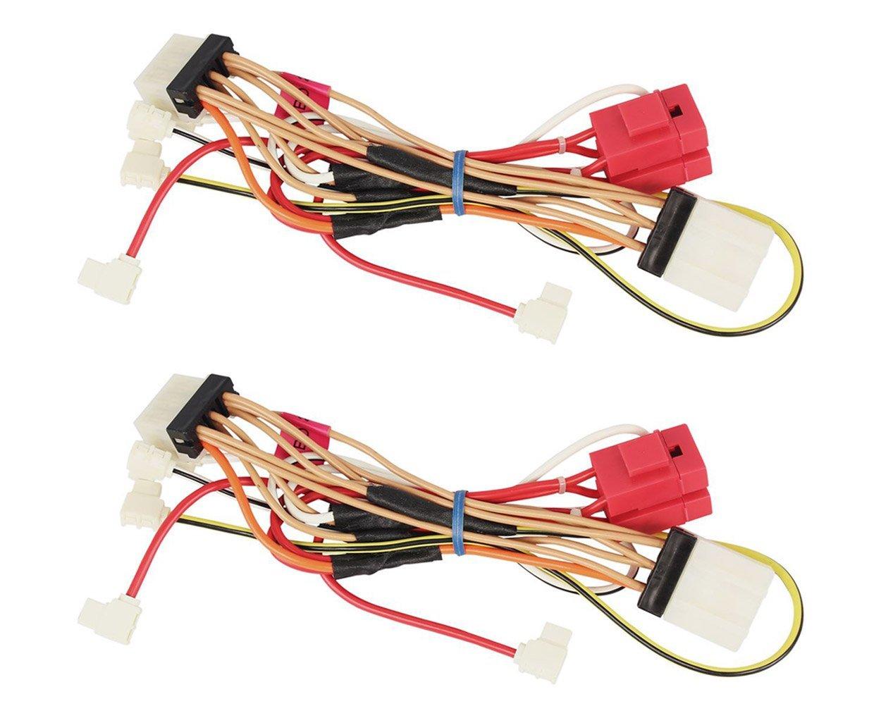 cheap car remote start installation find car remote start