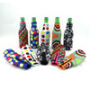 Sublimation popular bottle case with neoprene material