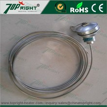Best selling ang excellent quality k /J/E/N type thermocouple