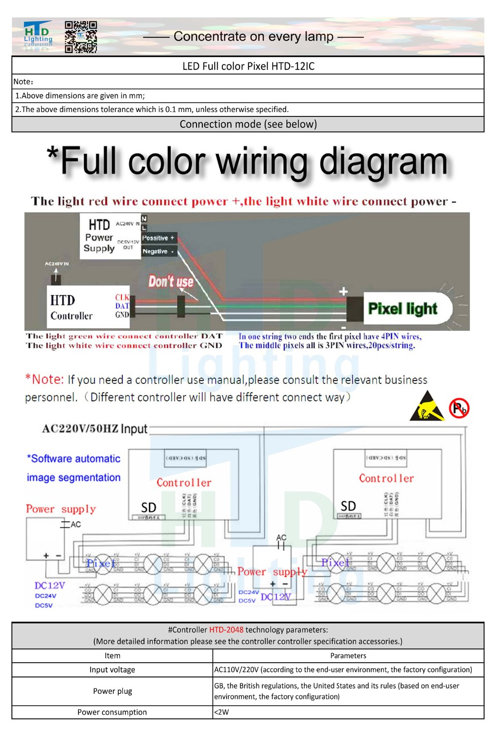 Dmx Wiring Rules - Residential Electrical Symbols •
