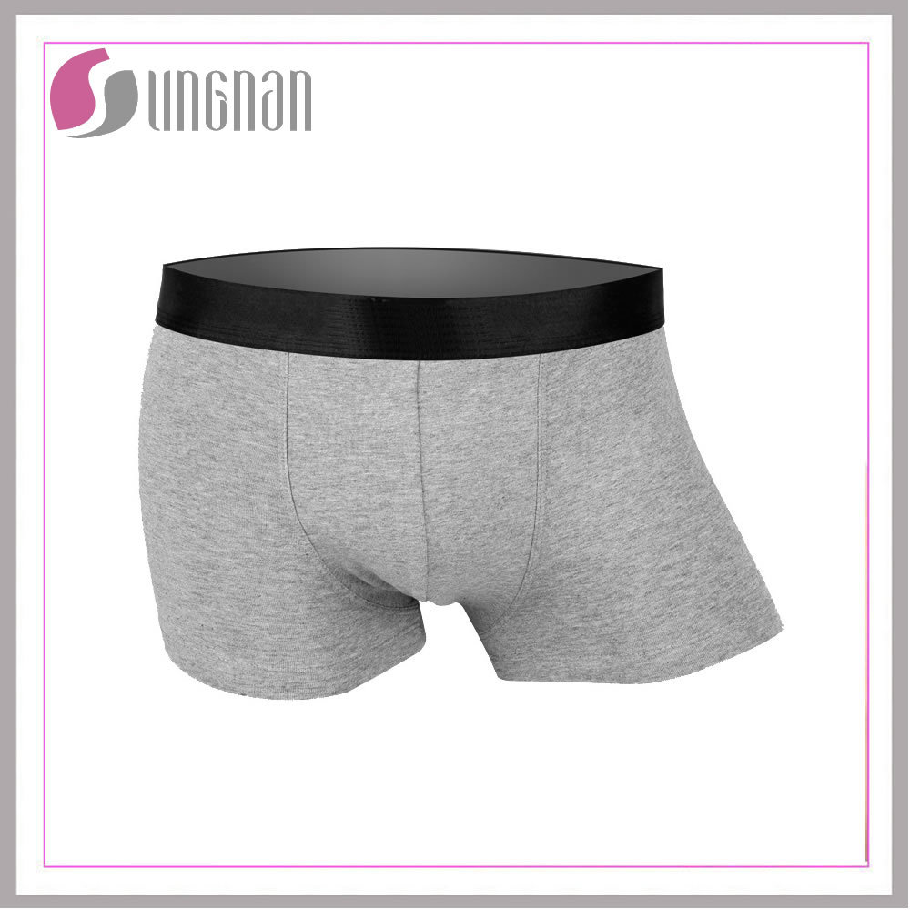 Wholesale mens boxer shorts, man underwear, pictures boxer shorts