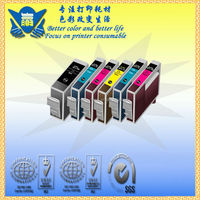 compatible Ink cartridge BCI-5 for Canon BJC-8200/850