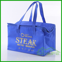 2017 China promotional UK large really cool bags