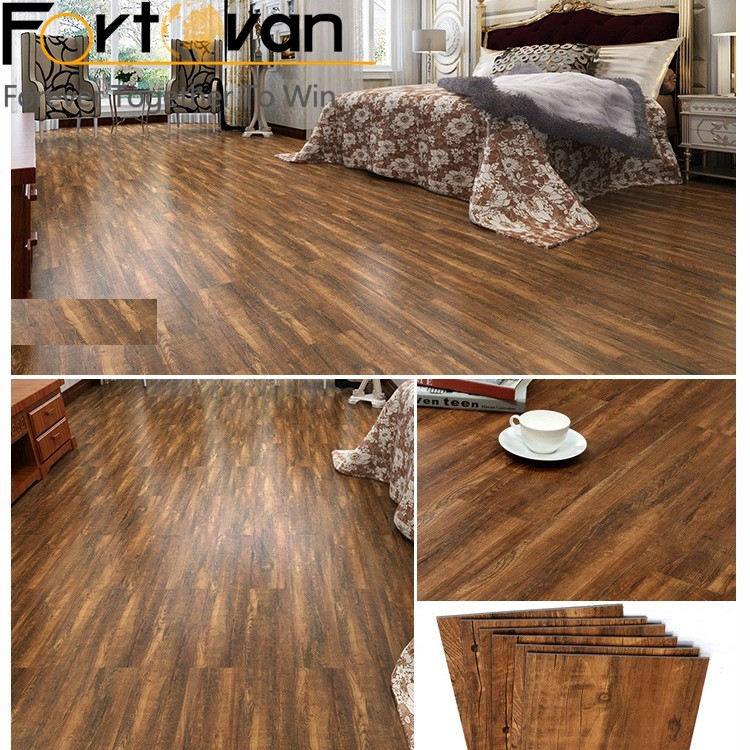 Dry Backing 3d Menards Bathroom Vinyl Flooring Carpet Plastic Tiles Buy Bathroom Floor Plastic