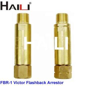 FB-1 Torch Flashback Arrestor For hose oxygen acetylene