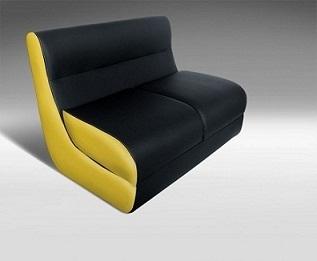 Relajarse sofá On Barato Relajarse Plegable mueblesBuy Silla Doble sillón Product sofá HWD2E9I