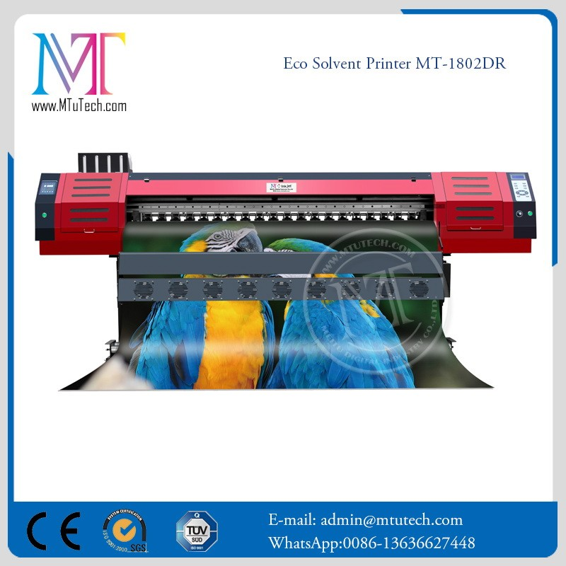 Cheap excellent quality eco solvent printer wiki