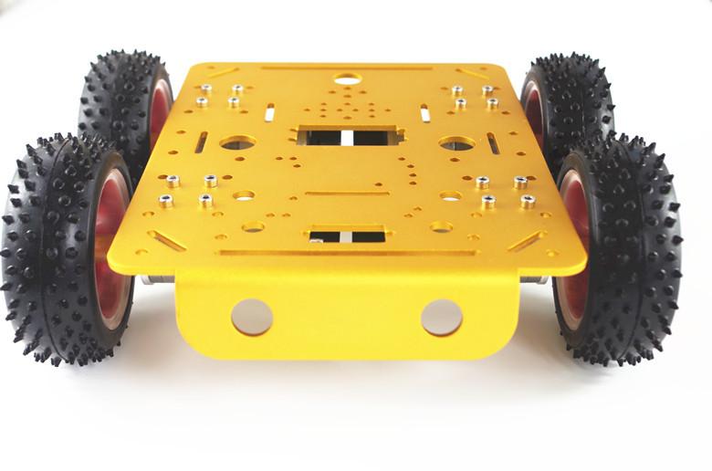 Cheap Arduino Remote Control Car Find Arduino Remote Control Car