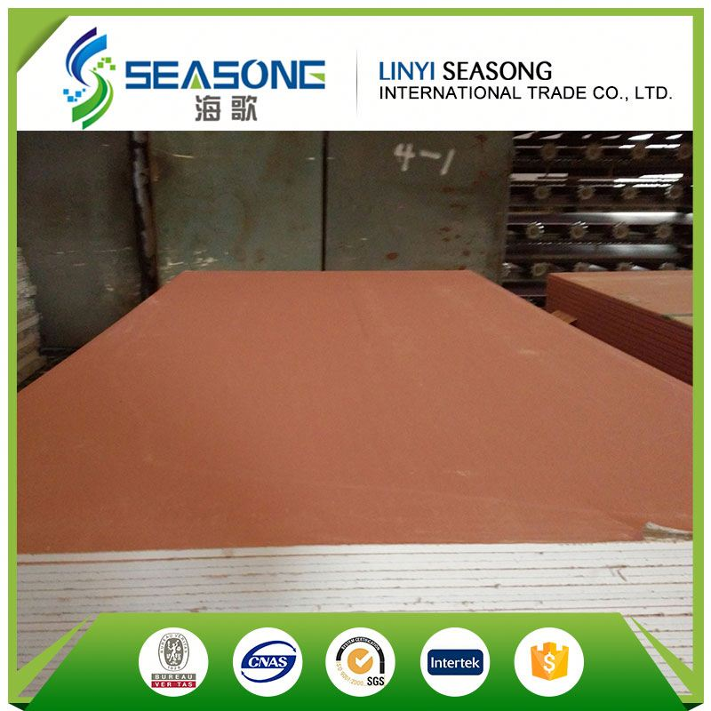 Plasterboards Drywall Manufacturers China 1220*2440mm