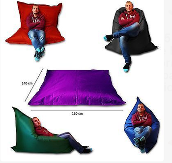 Phenomenal Hotsell Outdoor Indoor Giant Beanbag Sofa Chair Bean Bag Cover Wholesale Buy Giant Bean Bag Bean Bag Bean Bag Wholesale Product On Alibaba Com Andrewgaddart Wooden Chair Designs For Living Room Andrewgaddartcom