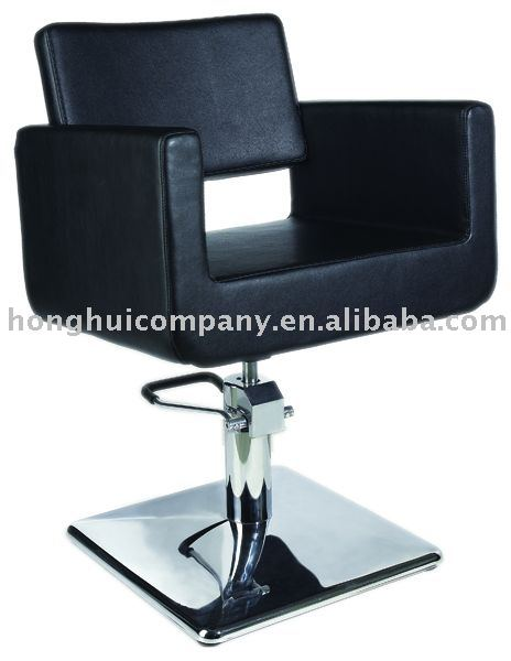Hair Styling Chair Price Online Shop 2014 Hot sale hair styling