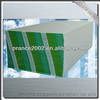 Waterproof Paper Faced Plasterboard Gypsum Boards 9mm