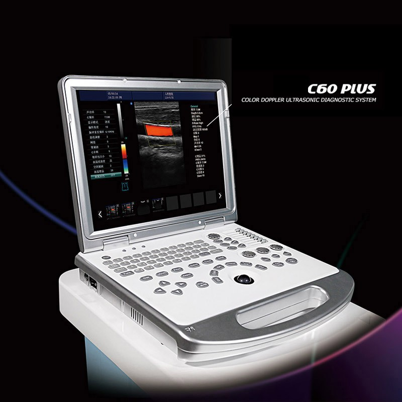 ultrasound machine, ultrasound machine 3d,ultrasound devices
