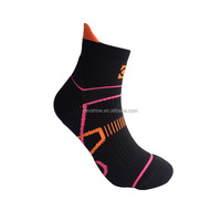 Sports running compression stockings for men