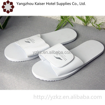 2ffa81c310e1 China Eva rubber foam Sole Slipper - Buy Pe  pvc Flip Flop