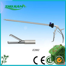 China Wholesale Custom list surgical instruments,medical surgical instruments,used laparoscopic instruments