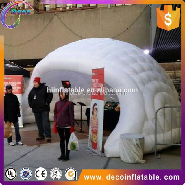 Best-sale blow up structure inflatable clear dome tent inflatable bubble tent c&ing & blow up inflated structure-Source quality blow up inflated ...